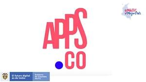 Logo-apoyo-1