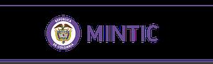 Logo-apoyo-2