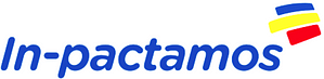 Logo-apoyo-4