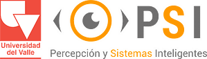 Logo-apoyo-8