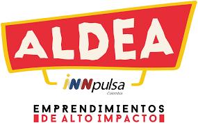 Logo-apoyo-3